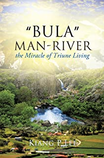 """Bula"" Man-River"