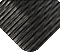 Wearwell 433 12x2x36BK ComfortPro Length Width