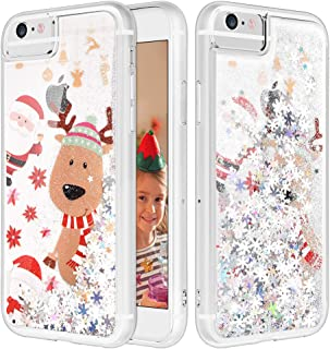 Best christmas phone case iphone 6 Reviews