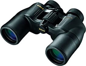 Best nikon aculon a211 10x42 binoculars Reviews