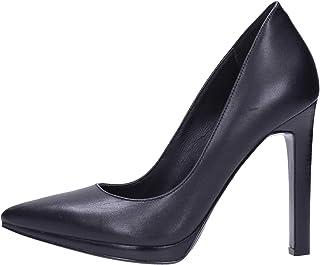 Women's Shoes Black Brielle Pump SS2020
