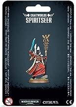 Warhammer 40,000: Craftworlds Spiritseer