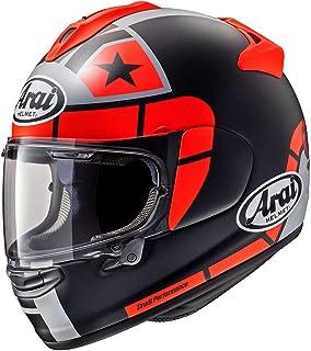 10 Mejor Arai Maverick Helmet de 2020 – Mejor valorados y revisados