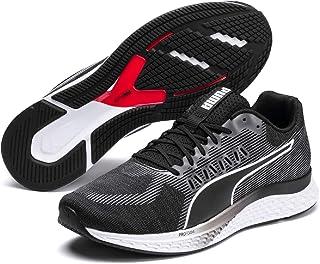 PUMA Men's Speed Sutamina Sneakers