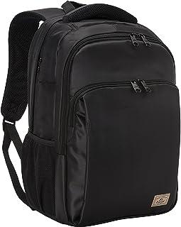Everest City Travel Backpack