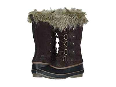SOREL Joan of Arctictm (Cattail 1) Women