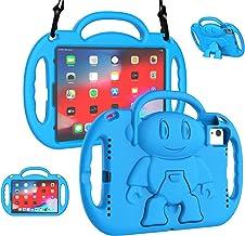 LTROP Kids Case for New iPad Air 2020 / iPad Air 10.9 Case, iPad Air 4 Kids Case, iPad Air 4th Generation Case 10.9 inch, ...