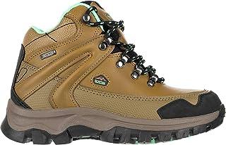 Pacific Trail Rainier Jr. Hiking Boot - Kids'