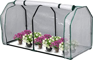 LYNSLIM Mini Greenhouse, 48