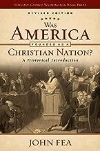 Best white christian nation Reviews