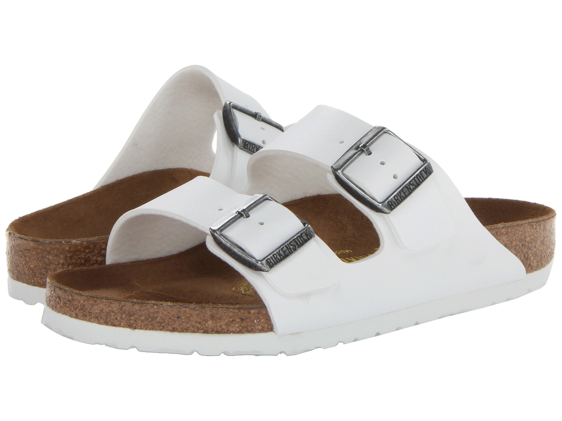 3bcd09698219 Women s Birkenstock Sandals + FREE SHIPPING