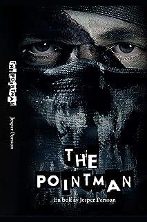 The Pointman: Svenska: 220