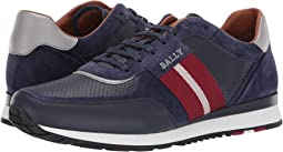 642bfd08f0a Men s Bally Shoes + FREE SHIPPING