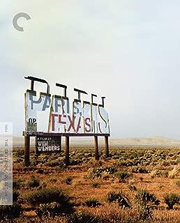 Best paris texas video Reviews