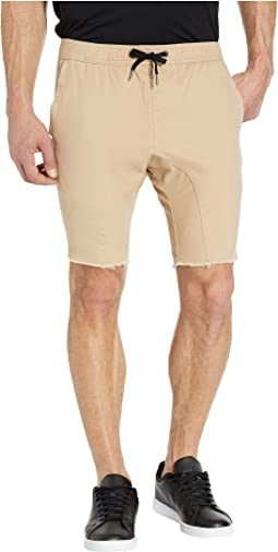 Sureshot Shorts