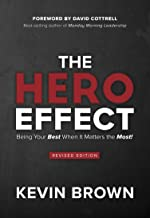 The HERO Effect - Revised Edition