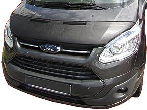 Suchergebnis Auf Für Motorhaube Ford Transit