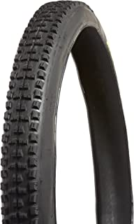 Maxxis High Roller II 3C EXO Folding Tire