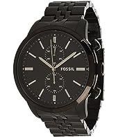 Fossil - Townsman - FS4787