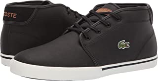 Best lacoste ampthill shoes Reviews