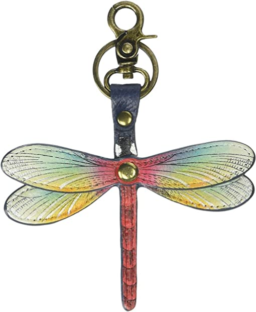 Wondrous Wings