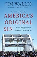 Best the sins of america Reviews