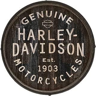 Best harley davidson bar ends Reviews