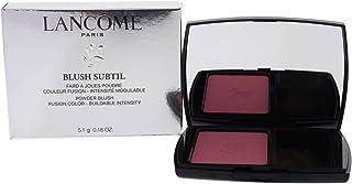 Lancome Blush Subtil Delicate Powder Blush - 330 Power of Joy For Women 0.18 oz Blush