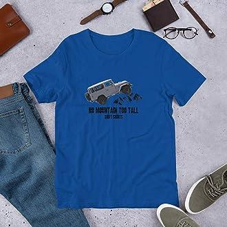Shift Shirts Roasting Supercars Nissan R32 GTR Inspired Unisex T-Shirt