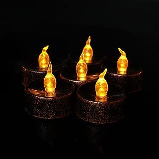 Best black light candle Reviews