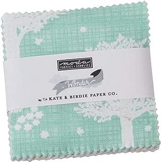 kate & birdie fabric