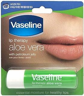Vaseline Lip Therapy Stick Aloe Vera