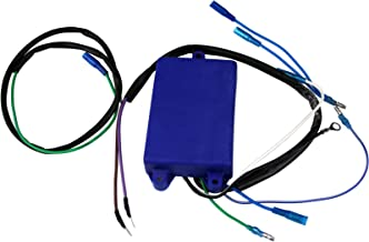 NEW Floating Clip Safety Lanyard ALL 2014-2015 SeaDoo Spark Models 278002743