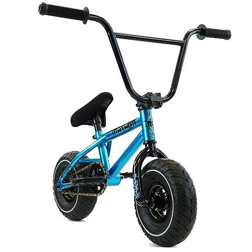 FatBoy Bike: Amazon com