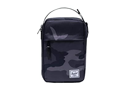 Herschel Supply Co. Chapter Connect (Night Camo) Bags
