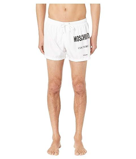 Moschino Moschino Couture! Shorts