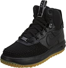 nike lunar force 1 duckboot youth