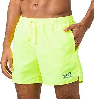 online store ec3dc a96d2 Amazon.it: costumi da bagno uomo armani - Emporio Armani