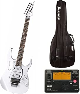 Best ibanez jem case Reviews
