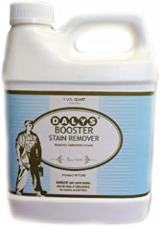 Daly's Booster Wood Stain Remover, 1 Pint