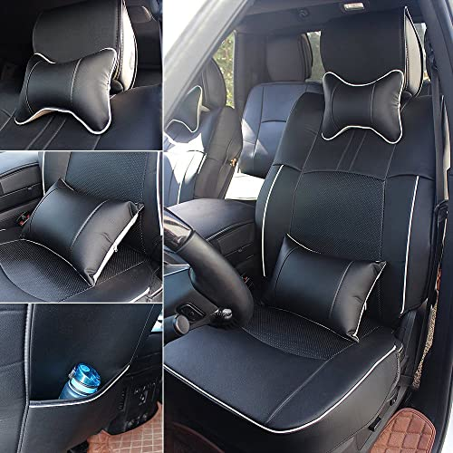 Cool Seat Covers For Dodge Ram Pickup 2500 Amazon Com Ocoug Best Dining Table And Chair Ideas Images Ocougorg