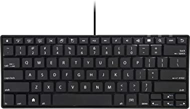 Best android phone with qwerty keyboard 2015 Reviews