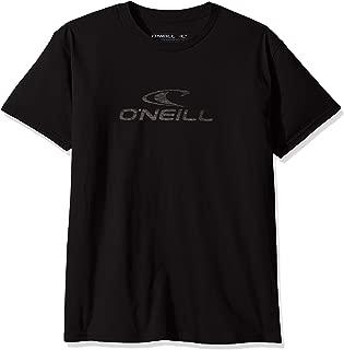 O'NEILL Men's Premium Logo Tee