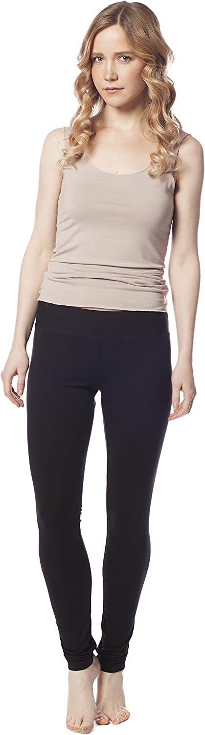 A to gift Z Outlet sale feature Long DL-2 Modal Leggings