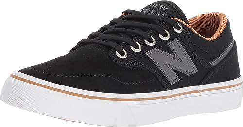 New Balance - Chaussures AM331V1 Hommes, 39.5 EUR - - - Width D, noir marron a76