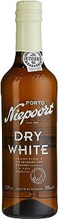 Niepoort Vinhos Dry White 1 x 0.375 l