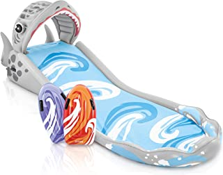 Intex Surf 'N Slide, Multi-Colour, 57159