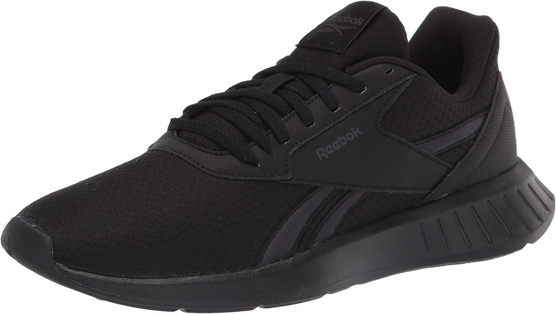 お買い得品 大人気! Reebok Men's Lite Shoe 2.0 Running