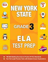 Best new york state third grade practice test Reviews