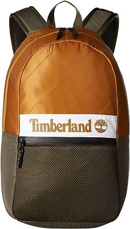 Classic Backpack 20L